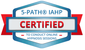 Online Session Certification